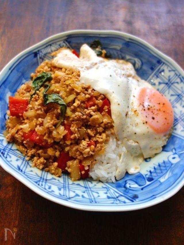 食欲の秋をリセット簡単ヘルシー豆腐レシピ8選
