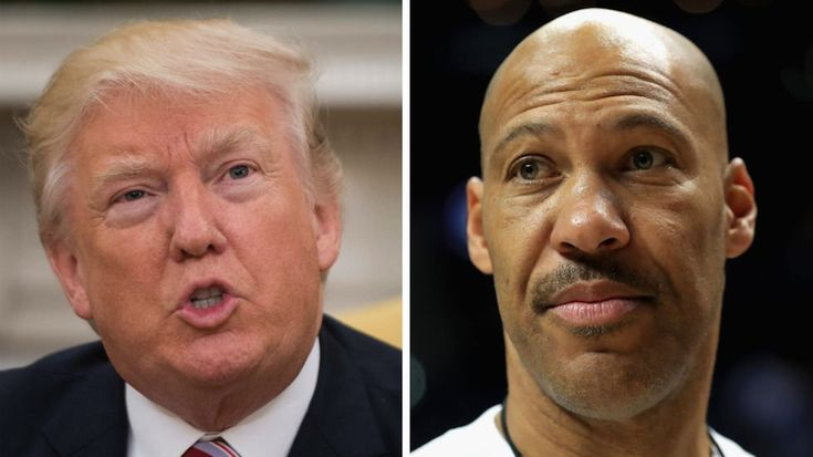 President Trump reportedly had less impact than he claimed on the release of three UCLA basketball players detained in China last year, according to a new reportFriday.