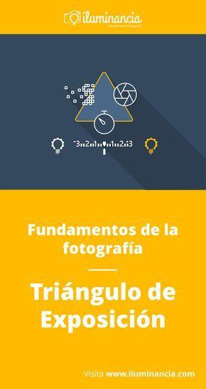 La exposición en la fotografía es la cantidad de luz que recibe (antes) la película de rolloo (ahora)el sensor de la cámara paraque se forme unaimagen.  Aprende más en www.illuminancia.com