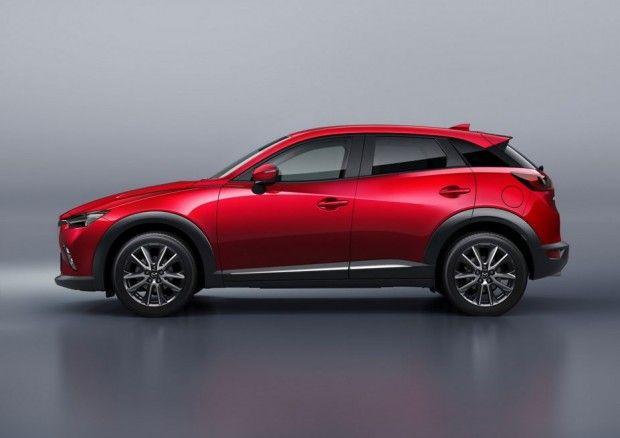 2016-Mazda-CX-3-22