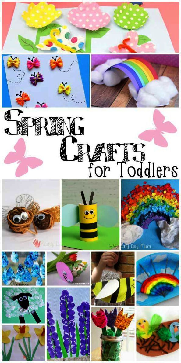 Crafting Table Eso Between Simple Craft Ideas To Make Money Next Crafting Osrs Calc Of Crafting Spring Crafts Preschool Spring Toddler Crafts Preschool Crafts