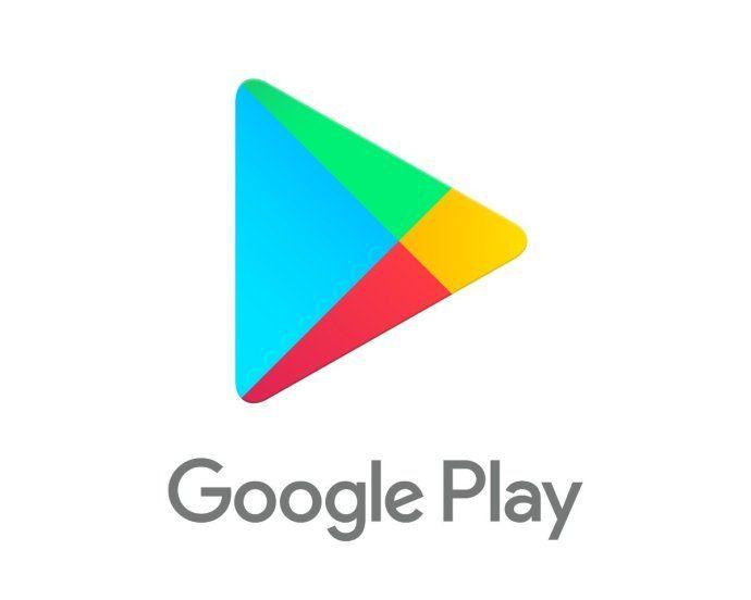 google play store spiele