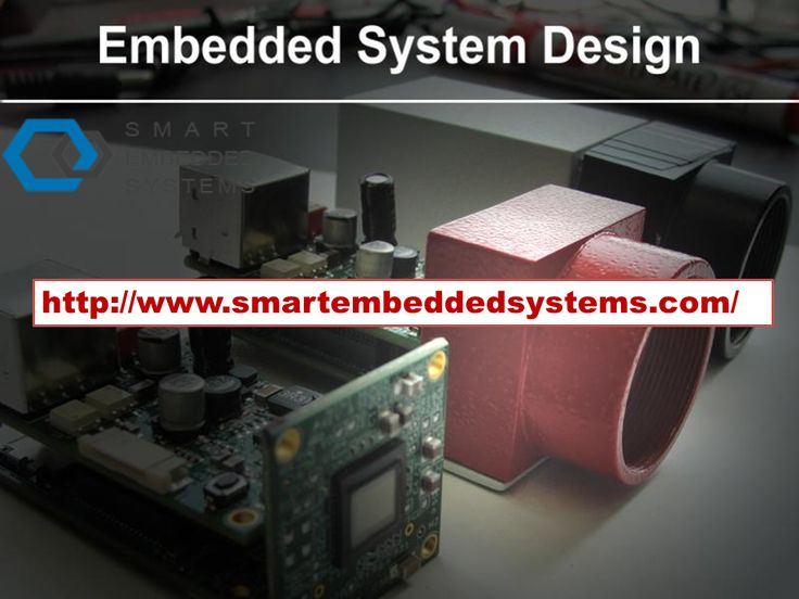 Smart Embedded Systems, Inc., based in Silicon Valley USA, is the first one in the world to offer SOFT HART™; patented and designed with a single microcontroller.