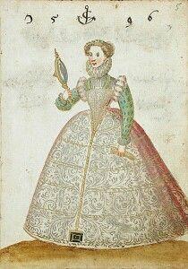 Cotton candy gown, album amicorm 1585