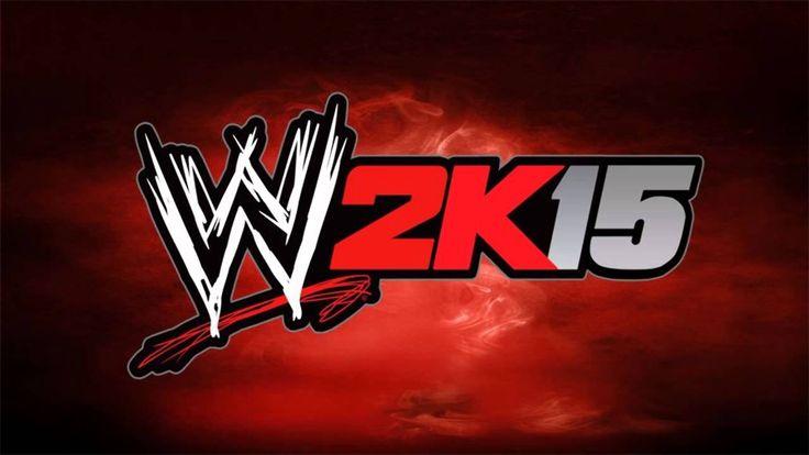 2K Yeni Nesil Konsollardaki WWE 2K15 İçin Kasım Ayı İçindeki Çıkış Tarihini Açıkladı