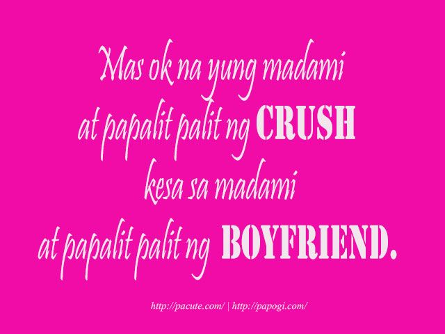 Picture Of Tagalog Love Quotes: 25+ Best Tagalog Love Quotes On Pinterest