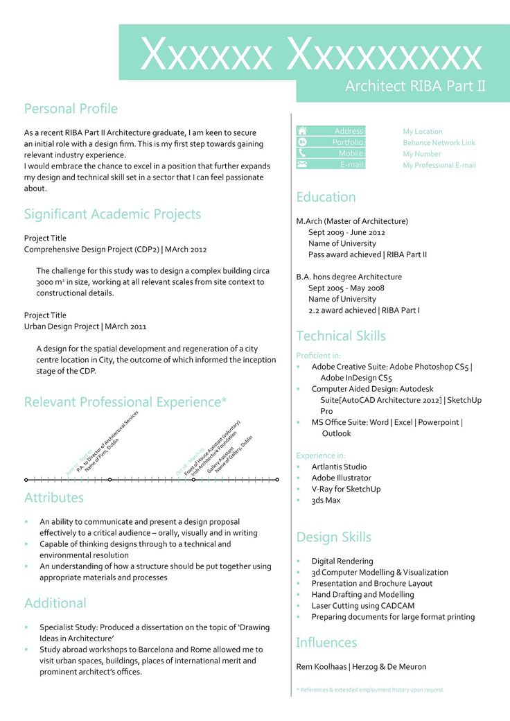 16 best Business Writing images on Pinterest Business writing - how to write my first resume
