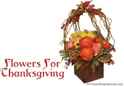 Thanksgiving Floral Arrangements   Thanksgiving Flower Arrangements    florals - Fall/Thanksgiving   Pinterest   Floral arrangements, Thanksgiving  and