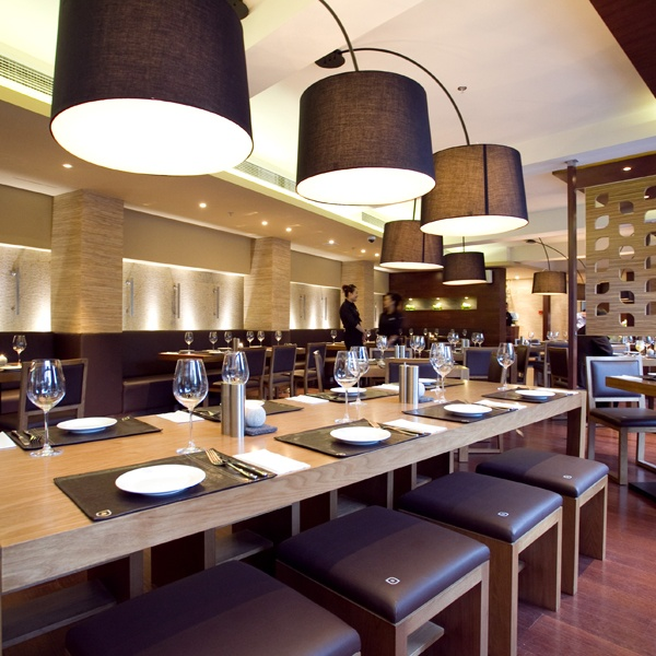 17 best images about restaurant by red design consultants for Design consultancy london