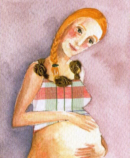 Embarazo y Deporte | Foro de Instituto Bernabeu