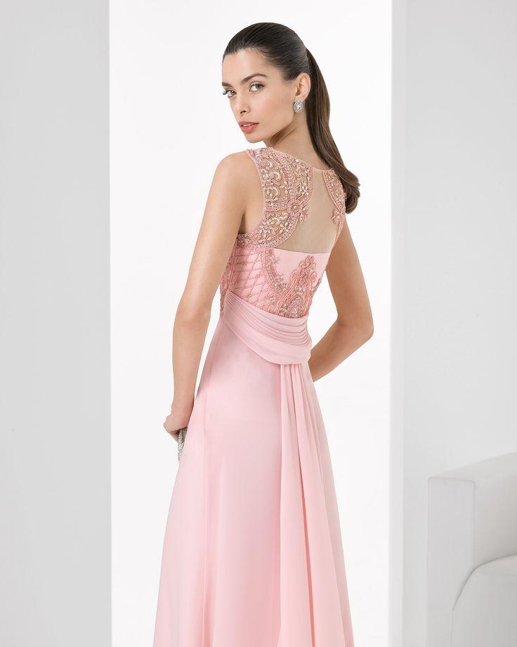 83 mejores imágenes de Bodas en Pinterest | Vestidos de novia, Madre ...