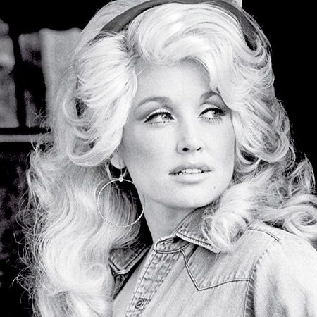 Life Lessons from Dolly Parton on Beauty, Marriage and Happiness Read more: http://www.oprah.com/inspiration/dolly-parton-on-marriage-and-happiness#ixzz49WI5eUMW