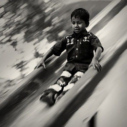 """The #energy of the #mind is the #essence of #life"""". (Aristotle) Original #photo by Vinoth Chandar."""