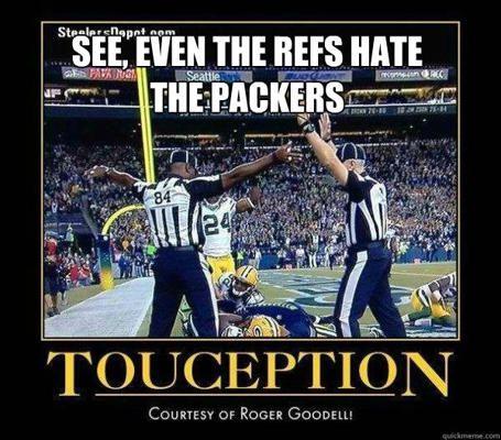 Anti Packers Humor Chi Town Bears Pinterest