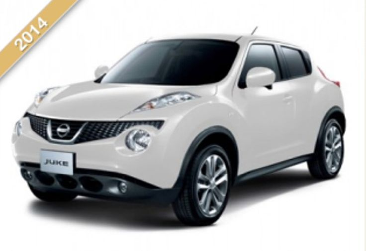 Nissan Juke 1.6 AT 2014 NEW Бизнес класс. Автомат от 45$