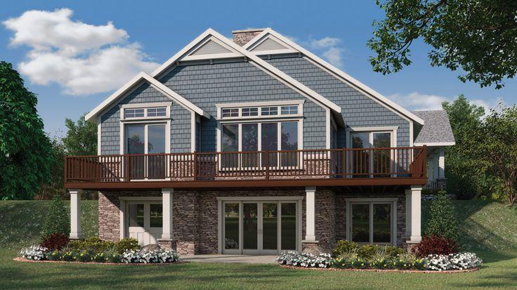 Wausau Homes Flambeau Floor Plan | House Ideas | Pinterest | Lakes, Square  Feet And Bath