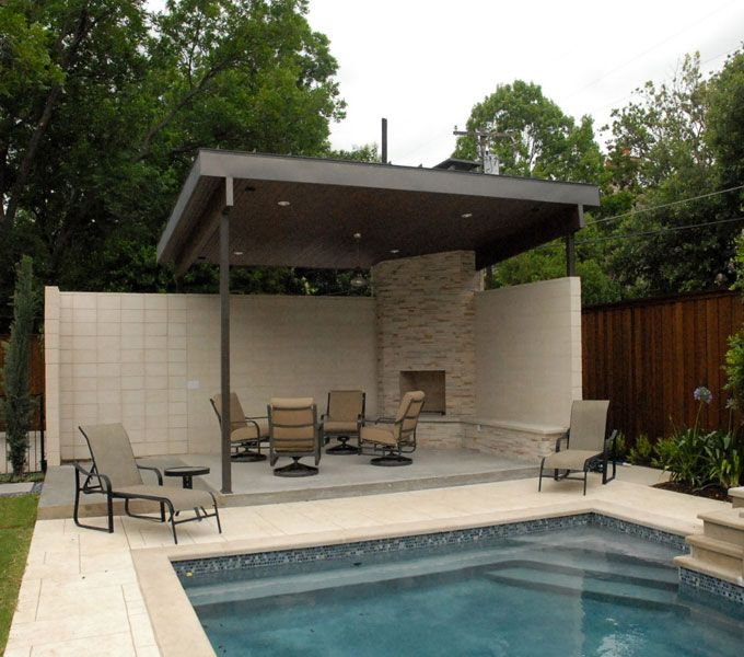 57 best ranch house rehab ideas images on pinterest home for Contemporary outdoor living spaces