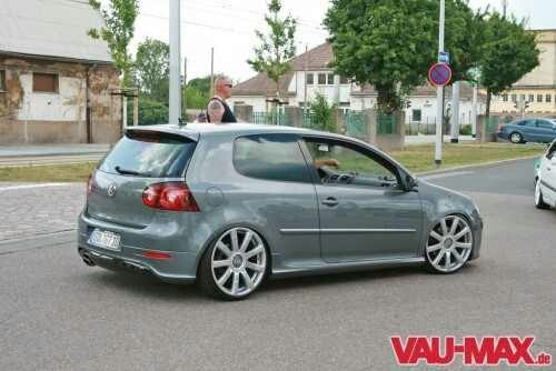 1000 Images About Golf 5 Gti On Pinterest Golf Cars