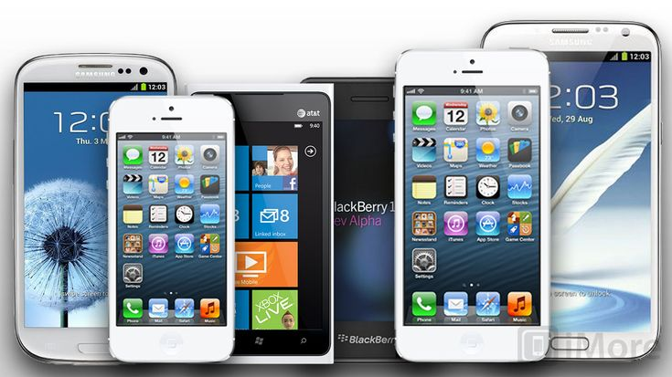 iPhone Unlock here  http://iphoneunlockermaster.com/  #iphoneunlocker#iphoneunlockermaster