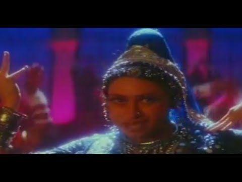 karishma kapoor hot songs 1080p monitor