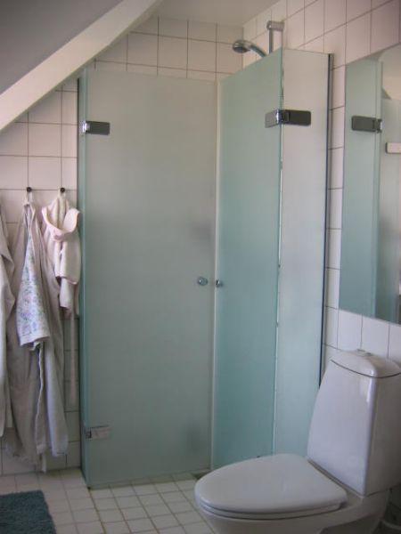 Bathroom shower idea - 73 Best Images About Ideer Til Badev 230 Relse M Skr 229 V 230 G On
