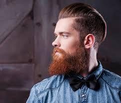 de 20 bedste id er inden for tailler sa barbe p pinterest tailler une bar. Black Bedroom Furniture Sets. Home Design Ideas