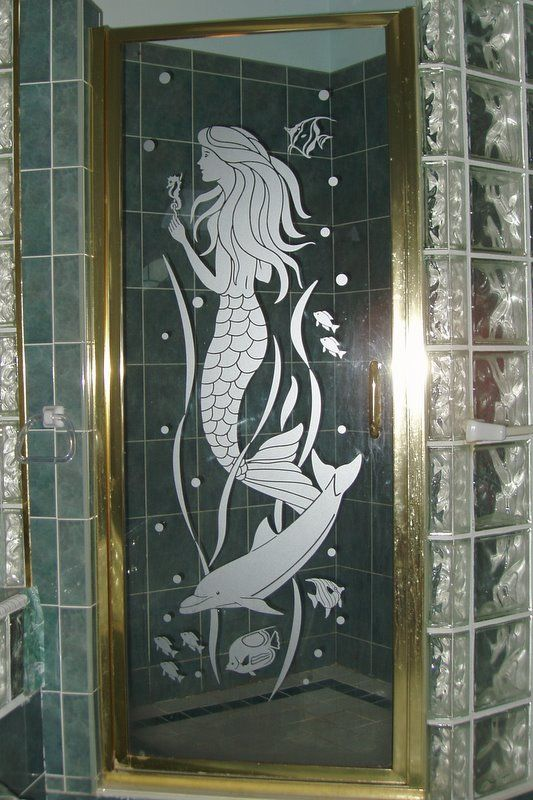 Pin By Natalie Gerholdt On The House Glass Shower Doors