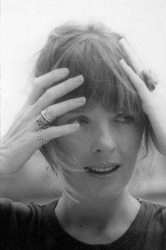 Diane Keaton (5 January 1946) - American film actress / director / producer and screenwriter