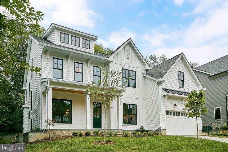 homes for sale arlington va 22206