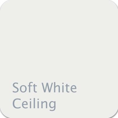 ceiling white paint13 best Color Family Whites images on Pinterest  Dutch Paint