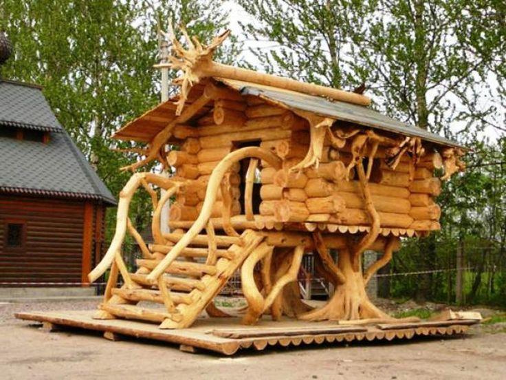деревенскАЯ мебель в махачкале: 4 тыс изображений найдено в Яндекс.Картинках