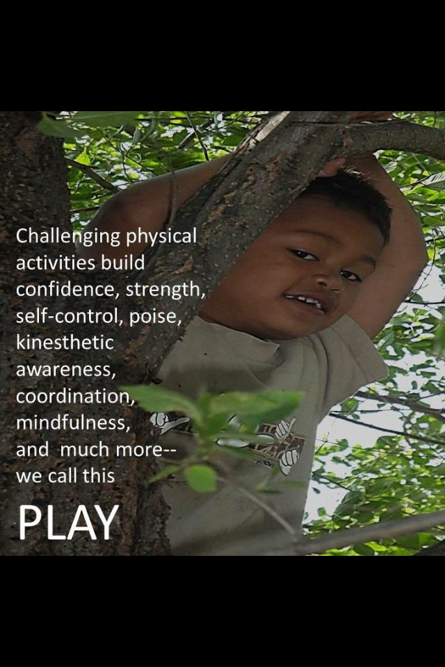 childhood play an important part in Learning to create and appreciate visual aesthetics may be more important than ever to the development of the next generation of children as they grow up  part of that meaning develops because.