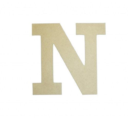 17 best images about home decor on pinterest magnolia for 3 inch wooden letters