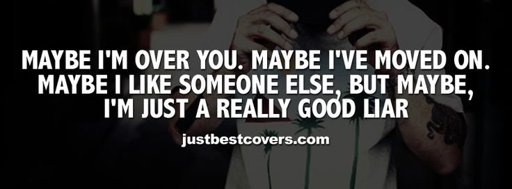 1000 Vindictive Quotes On Pinterest: 1000+ Ideas About Im Over You On Pinterest