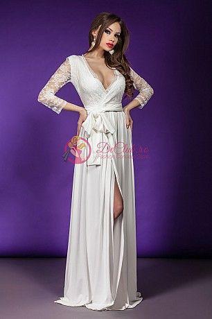 rochii de ocazie http://imbracaminte.fashion69.ro/rochii-de-ocazie-bernice/p69548