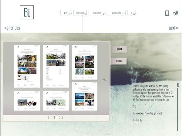 architecture    portfolio       layout    indesign  Google Search