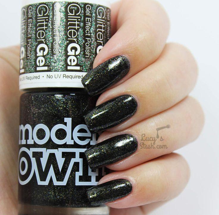 15 best Zoella Nails images on Pinterest | Nail polish, Nail ...