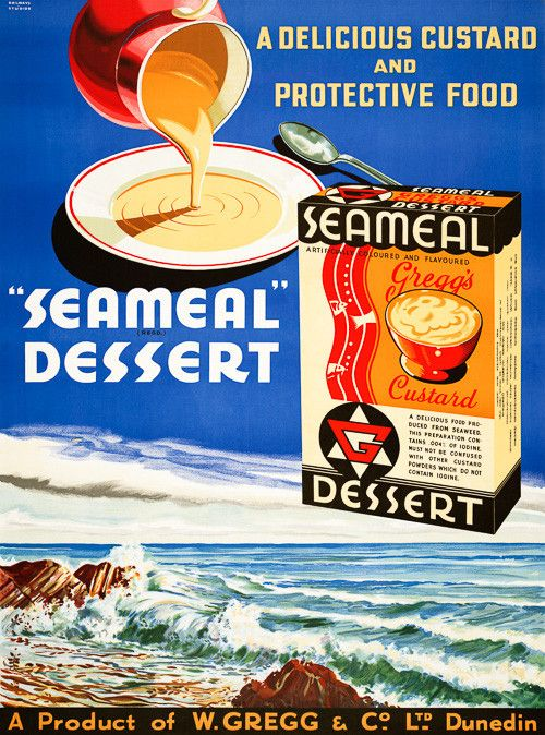 1000+ images about Vintage ads on Pinterest Vintage ...