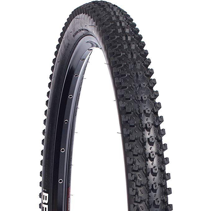 Wtb Bronson Tcs Mountain Bike Tire 29 X 2 2 Review Mountain Bike Tires Bike Tire Mountain Biking