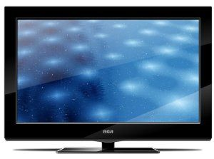 20 best best lcd tv brands images on pinterest info tv audio and rca 26lb30rqd 26 inch 720p 60hz lcd hdtvdvd combo by rca http fandeluxe Gallery