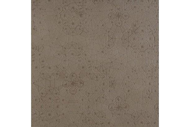 Mutina Dechirer La Suite NET Fango  Living Tiles - Products