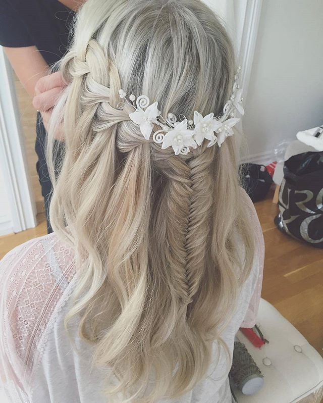how to get hair style 68 best braided styles images on hairstyle 7503