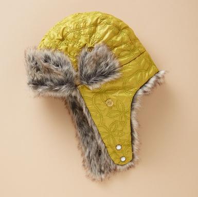 10 best Ear Flap hats images on Pinterest | Brim hat, Flap hat and ...