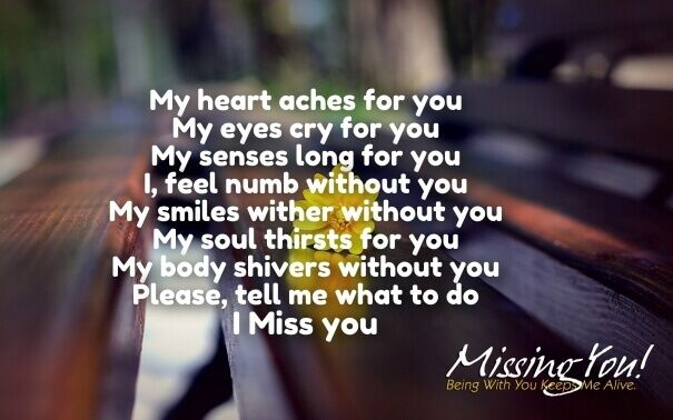 Pin On Love Quotes For Him Romantic