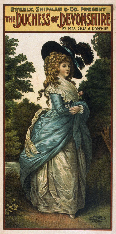 duchess-devonshire-1906