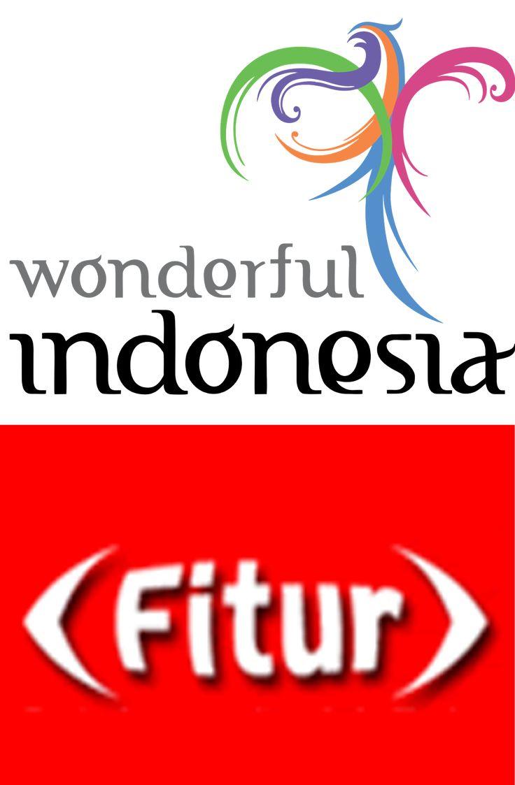 FITUR MADRID WONDERFUL INDONESIA