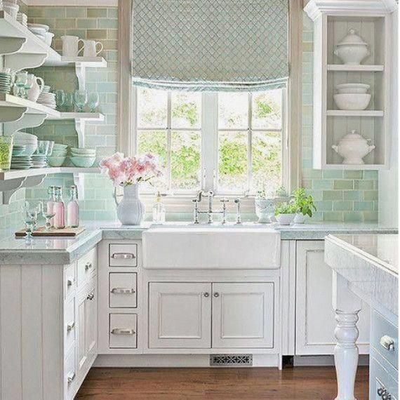 Kitchencurtains Lucas Metro Shabby Chic Kitchen Curtains Shabbychickitchencolors Smart In 2020 Shabby Chic Room Shabby Chic Bathroom Shabby Chic Kitchen Curtains