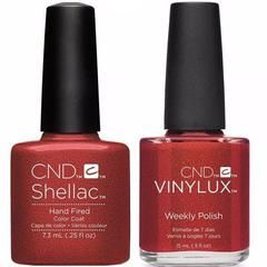 The 41 Best Cnd Shellac Vinylux Nail Polish Images On Pinterest