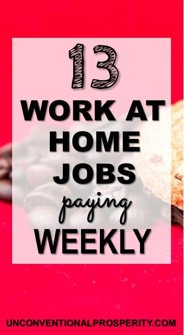 18+ Fabulous Make Money Blogging Posts Ideas