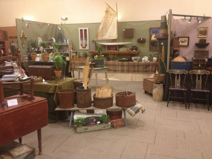 100 ideas to try about antiques shows the california for P s furniture concord vt